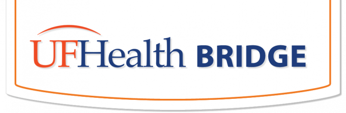UFHealth-Bridge-Logo
