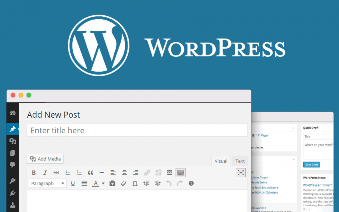 WordPress-Posts-vs-Pages-960x600