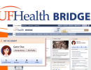 Bridge Featured Content Image
