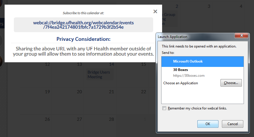 Uf Calendar Of Events.Events Support Training Uf Academic Health Center University